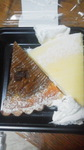 モンブランタルト&NYチーズケーキ