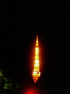 12/7東京タワー3
