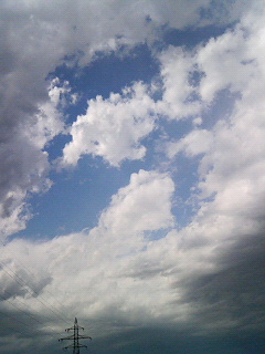 6/13雲