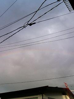 10/27虹2